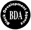 The Black Development Agency